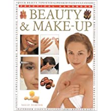 Beauty and Make-up (Practical Handbook) by Sally Norton (2000-01-03)