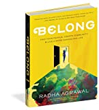 Belong: Find Your People, Create Community, and