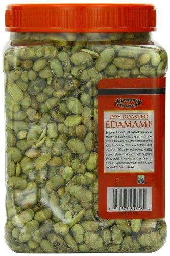 Seapoint-Farms-Dry-Roasted-Edamame-Sea-Salt-27-Ounce