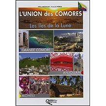 L'Union des Comores : les Îles de la Lune