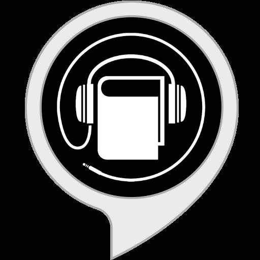 Spooks - Entdecke Hörbücher bei Spotify