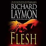 Flesh | Richard Laymon