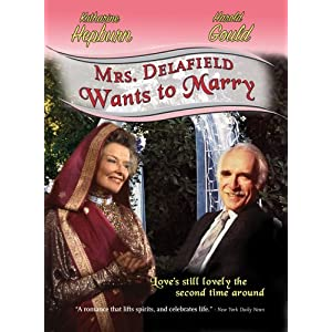Mrs. Delafield Wants to Marry (2005)