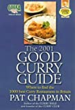 The Good Curry Guide 2001