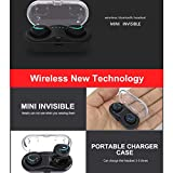 Selling Binaural Wireless Bluetooth Headset Sports
