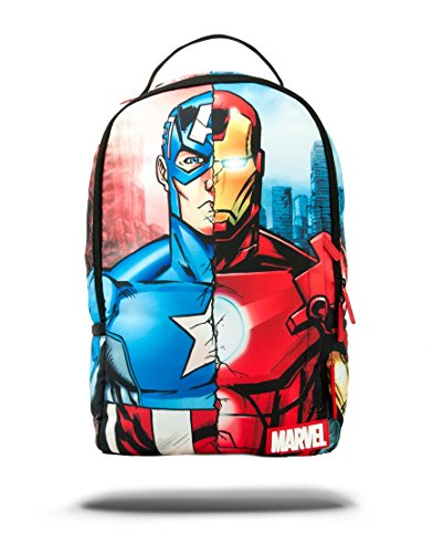 marvel-civil-war-backpack