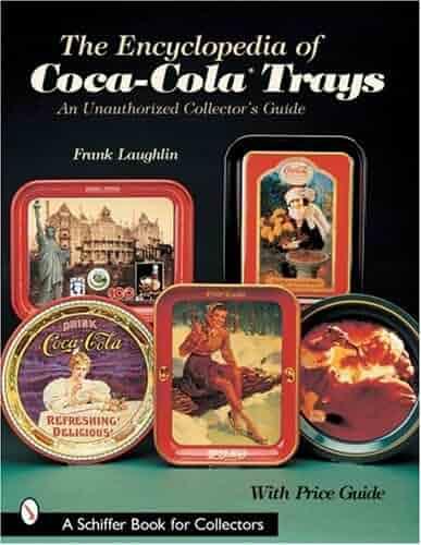 Shopping Collectible - Coca-Cola - Advertising - Antiques