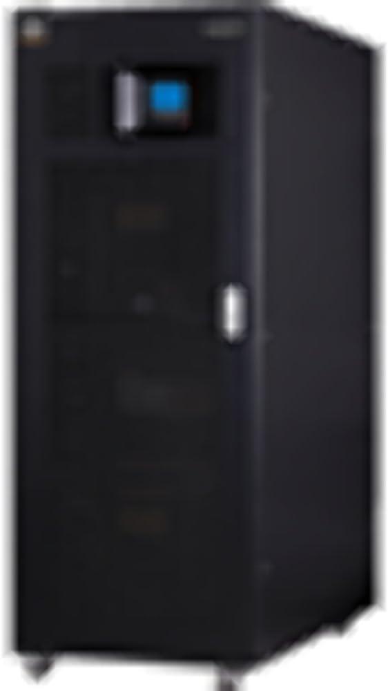 Lenovo Intel I350-F1 1xGbE FiberNew Retail, 00AG500New Retail Adapter for IB