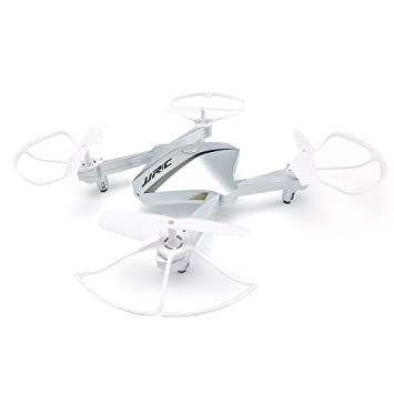 Hoplsen Jjrc H44 Elfie Foldable Pocket Drone Mini FPV Quadcopter ...