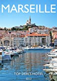 Marseille (Travel Guide)