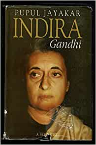 "Indira Gandhi to Nehru's Secretary Mathai, ""I never knew what real sex was until I had you"""