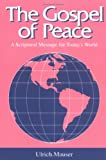 The Gospel of Peace, Ulrich Mauser, 0664253490
