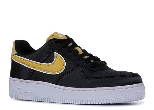 : Nike Air Force 1 '07 SE Zapatillas de piel