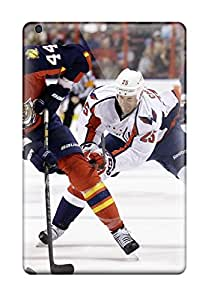 Hot 4156688I683863196 florida panthers (42) NHL Sports & Colleges fashionable iPad Mini cases