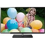 Toshiba 39L1350U 39-Inch 1080p 120Hz LED HDTV by Toshiba