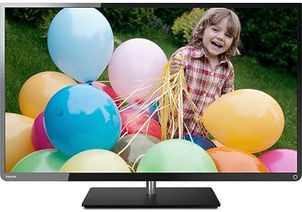 Toshiba 29L1350U LED TV - Televisor (73,66 cm (29