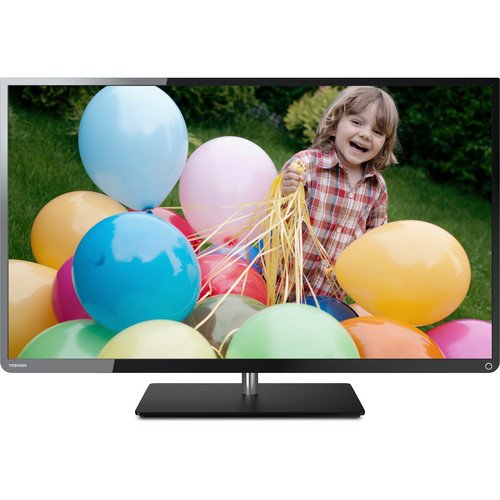 Toshiba 29L1350U 29-Inch 720p 60Hz LED (Toshiba High Definition Tvs)