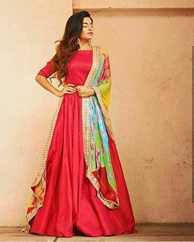 Designer Gowns