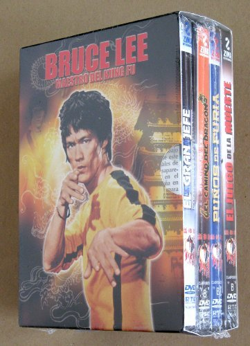 the legend of drunken master - 5