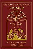 American Cardinal Readers - Primer