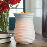 Candle Warmers Etc. Illumination Fragrance Warmer - Harmony
