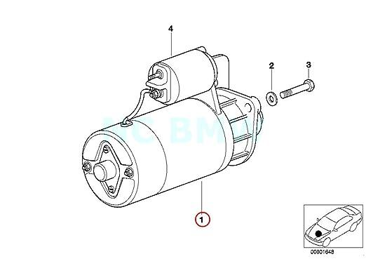 Bmw E30 Fuel Filter