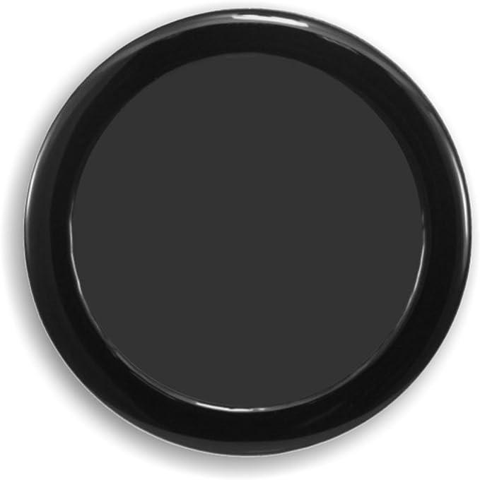 DEMCiflex 0320 Dust Filter Dust Filter, Negro, Gris, 142 mm, 287 mm Accesorio de Rack