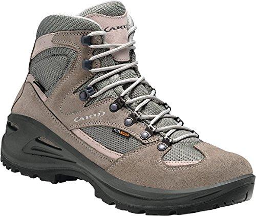 Zapatos Aku 346sendera