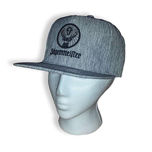 jagermeister-skater-style-hat-w-flat-bill-grey