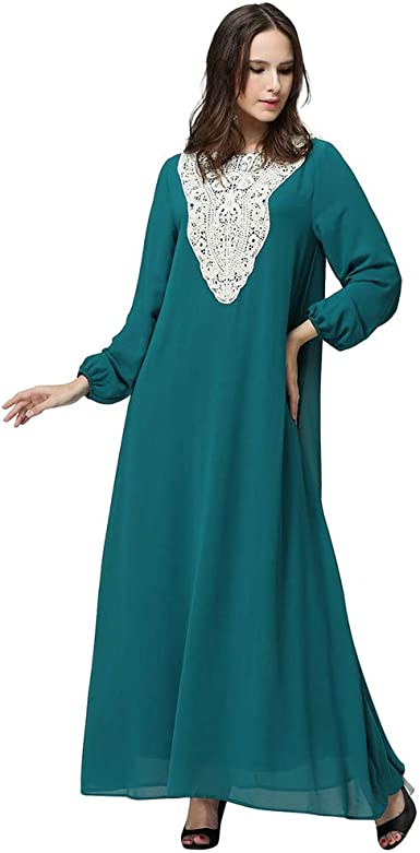 Robe Musulmane Femme Turque Poply Moderne Grande Taille Pas Cher Robe Ete Femme Longue Dubai Kaftan Abaya Femme Musulmane Noir Robe Islamique Mariage Musulman Robe De Soiree Caftan Femme Oriental Amazon Fr Vetements
