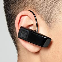 Uniden BT112 Black Bluetooth Headset