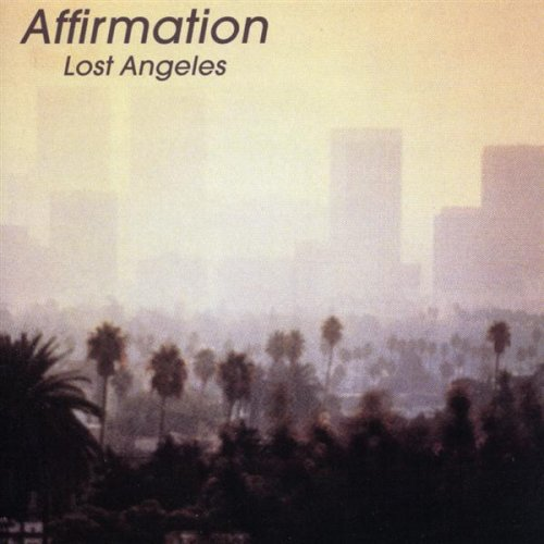 Affirmation Lost Angeles