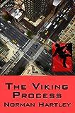 The Viking Process