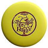 Discraft Buzzz Pro D Golf Disc