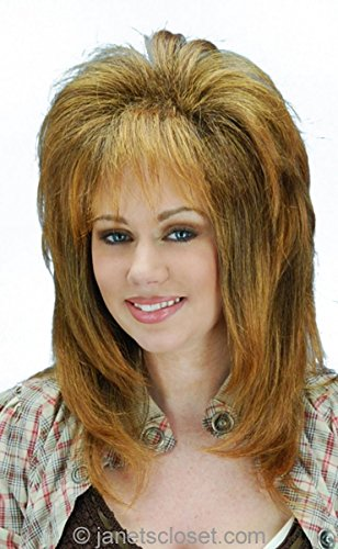 tina turner hair styles tina turner wig www pixshark images galleries with 6280