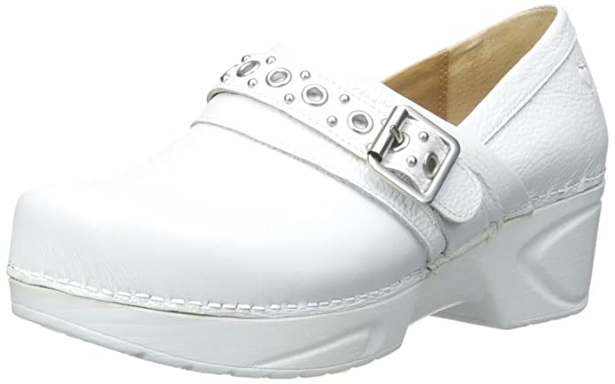 Nurse Mates Women's shoes