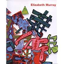 Elizabeth Murray: Paintings 2003-2006