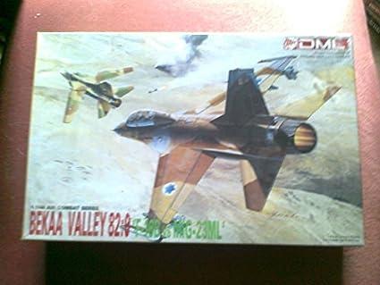 Buy Bekaa Valley