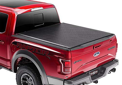 01 ford sport trac lift kit - 8