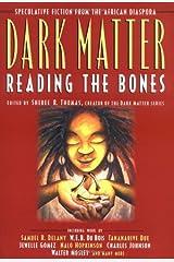 Dark Matter: Reading the Bones (Dark Matter (Aspect)) Hardcover