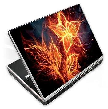 Diseño Skins para HP Compaq 6720s - pegatinas Pile Up Diseño Pantalla [PC]: Amazon.es: Informática