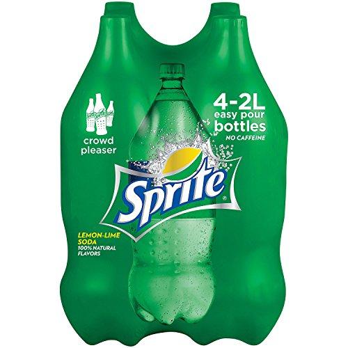 sprite-lemon-lime-soda-2l-bottles-4-ct
