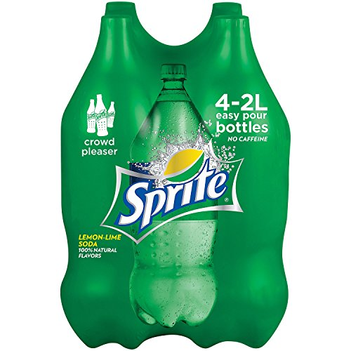sprite-bottles-27051-fluid-ounce