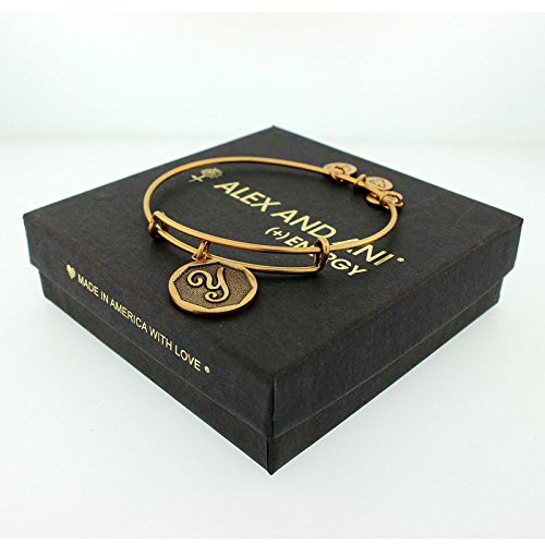 Alex Ani Bangle Rafaelian CBD14POMRG