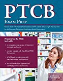 PTCB Exam Prep Review Book with Practice Test Questions 2019-2020: 4 Full-Length Practice