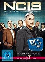 NCIS - Season 7.1