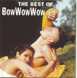 wow girl bow nude wow