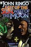 science fiction book reviews John Ringo Council Wars 1. There Will Be Dragons 2. Emerald Sea 3. Against the Tide 4. East of the Sun, West of the Moon