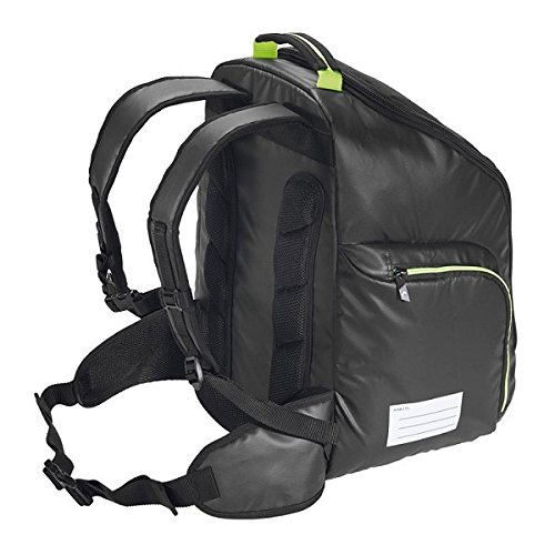 ヘッド HEAD SKI REBELS RACING BACKPACK S [383026]