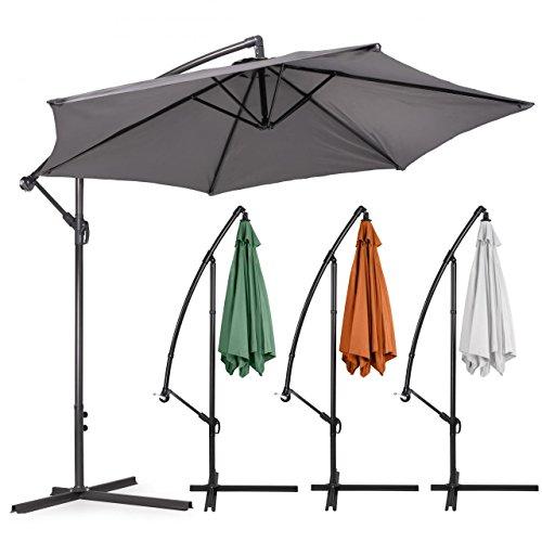 Ampelschirm-Garten-Sonnenschirm-mit-Kurbelvorrichtung--270-350-cm